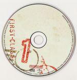 Pochette The Complete 1957 Riverside Recordings