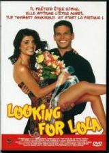 Affiche Looking for Lola