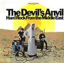 Pochette Hard Rock From the Middle East