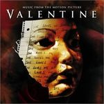 Pochette Valentine (OST)