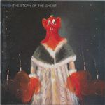Pochette The Story of the Ghost