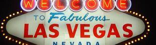 Cover Vegas, Baby !