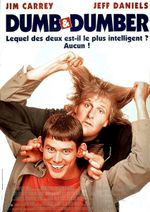 Affiche Dumb and Dumber