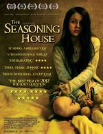 Affiche The Seasoning House