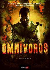 Affiche Omnivores