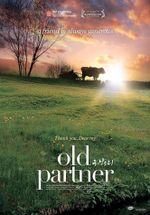 Affiche Old Partner