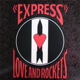 Pochette Express
