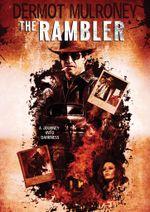 Affiche The Rambler