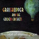 Pochette The Orbit of Eternal Grace