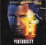 Pochette Virtuosity (OST)