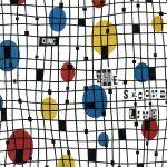 Pochette The Second Line (Single)