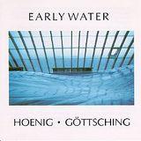 Pochette Early Water
