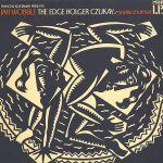 Pochette Snake Charmer (EP)