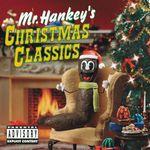 Pochette Mr. Hankey's Christmas Classics