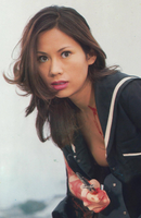 Miki Sugimoto Nude Photos 48