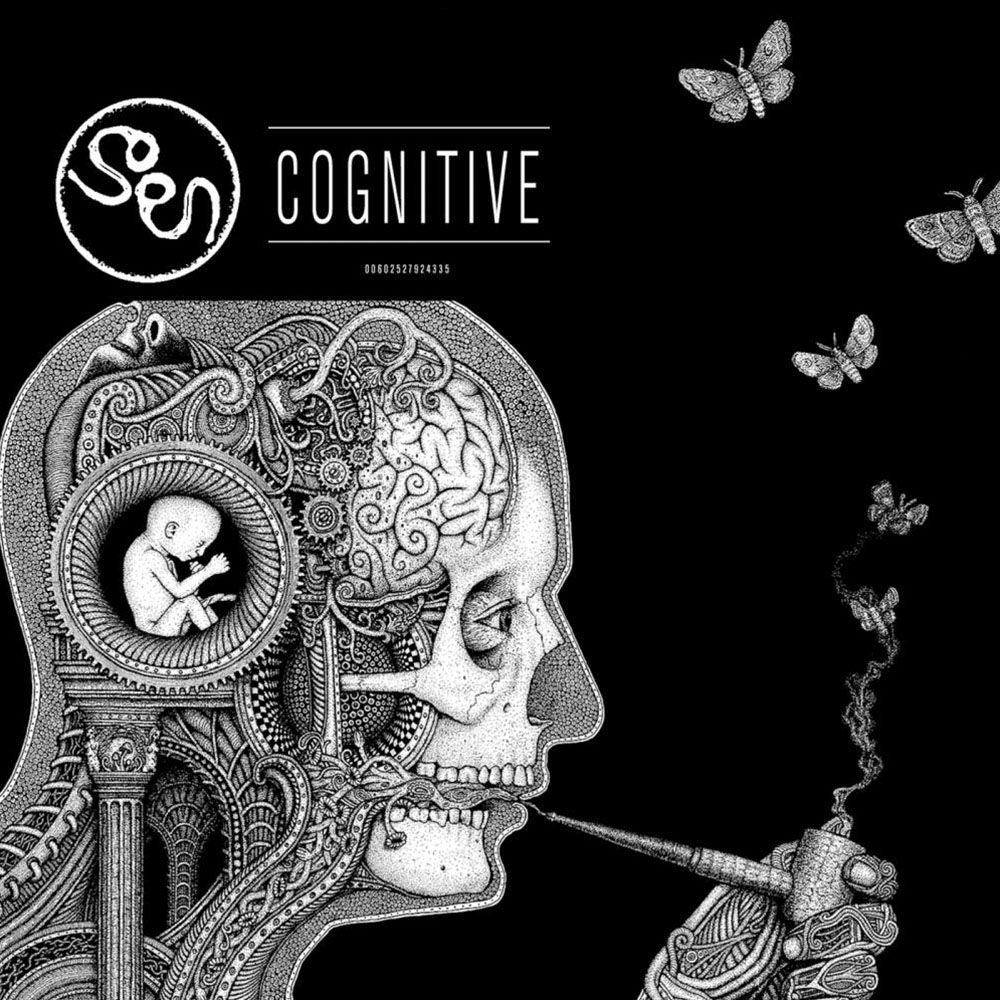 [Metal] Playlist - Page 2 Cognitive