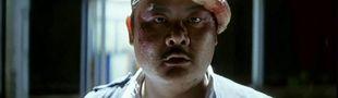 Cover Acteur omniprésent du cinema Hong Kongais ::: Suet Lam !