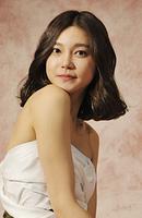 Photo Cha Ye-Ryun