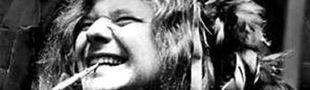 Cover Chansons jouées à Woodstock par Janis Joplin