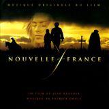 Pochette Nouvelle-France (OST)
