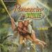 Pochette Romancing the Stone (OST)