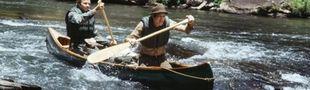 Cover River Movie