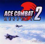 Pochette Ace Combat Respect 2