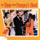 Pochette The View from Pompey's Head / Blue Denim (OST)