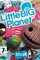 Illustration PS3: Platines obtenus et à obtenir