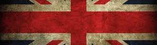 Illustration Les ricains ont du souci à se faire ! Top 10 des séries britanniques qui déchirent.