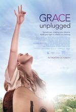 Affiche Grace Unplugged