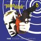 Pochette Point Blank / The Outfit (OST)