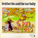 Pochette Brother Fox and the Tar Baby