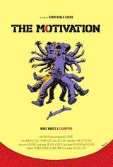 Affiche The Motivation