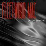 Pochette Extended Play (EP)