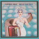 Pochette Dixie Chicken