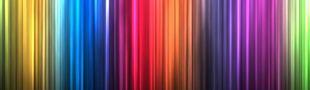 Cover Les films qui ont des titres en couleur
