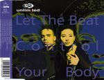 Pochette Let the Beat Control Your Body (Single)