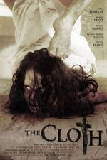 Affiche The Cloth