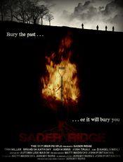 Affiche Sader Ridge