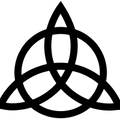Avatar spirifer