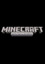 Jaquette Minecraft : Xbox One Edition