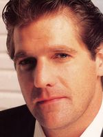 Photo Glenn Frey