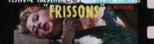 """Cover Festival Thématique de SensCritique 2013 : """"Frissons"""" !"""