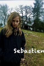 Affiche Sebastien