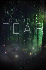 Affiche Project Fear