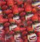 Pochette Strawberries 1+2