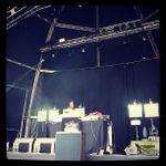 Pochette Live at Primavera Sound 2012 (Live)