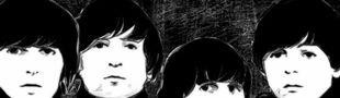 Cover 20 titres fondamentaux des Beatles