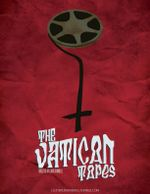 Affiche The Vatican Tapes